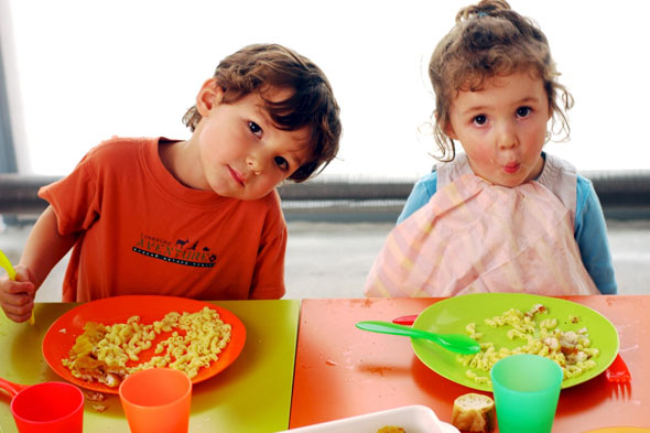 children-eating-nursery-rex-1304859361
