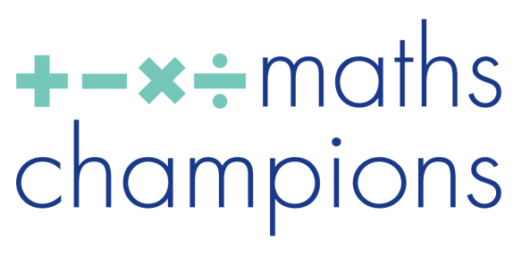 maths20champions20logo